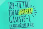 Jobul-tau-ideal-exista%2e-Gaseste-l-la-Angajatori-de-TOP%21-