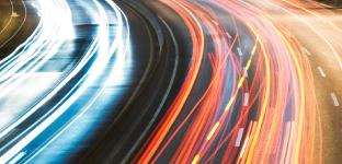 Care-sunt-angajatorii-de-TOP-din-Automotive-in-2021-si-pentru-ce-roluri-recruteaza