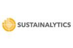Cum-a-devenit-Sustainalytics-unul-dintre-cei-mai-mari-angajatori-din-Romania-in-domeniul-economiei-sustenabile