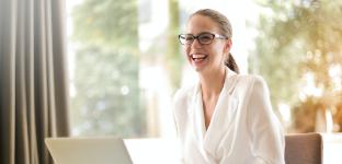 48-de-intrebari-pe-care-sa-le-adresezi-unui-consilier-de-cariera%3f