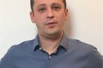 Proiecte-derulate-in-cadrul-Filtration-Group-Timisoara