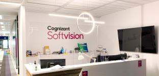 Cognizant-Softvision-are-peste-200-de-joburi-disponibile-la-nivel-național-și-anunță-noul-concept-de-Hubs