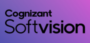 Cognizant-Softvision-continues-its-expansion%21