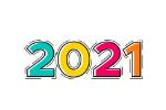 Zile-Libere-2021-–-cum-arata-calendarul-sarbatorilor-legale%3f
