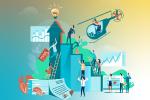 Care-sunt-skill-urile-ce-iti-cresc-angajabilitatea-in-anul-2020%3f