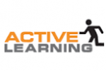 Active-Learning-iti-testeaza-nivelul-de-limbi-straine-la-Angajatori-de-TOP