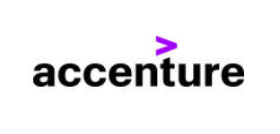 Accenture---a-truly-human-company