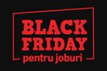Black-Friday-pentru-joburi-la-Angajatori-de-TOP-Virtual%21