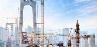 Care-sunt-angajatorii-de-TOP-din-inginerie-in-2021%3f