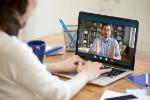 Fa-ti-temele-pentru-un-interviu-online-de-succes