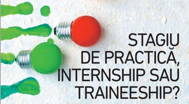internship_trainee_practica