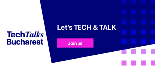 De-ce-nu-ar-trebui-sa-ratezi-TechTalks-Bucharest%3f
