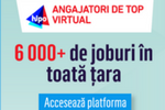 Cea-mai-mare-editie-Angajatori-de-TOP-se-muta-in-online%2e-La-Angajatori-de-TOP-Virtual%2c-skill-urile-pe-care-le-detii-te-conduc-spre-cariera-dorita%2e