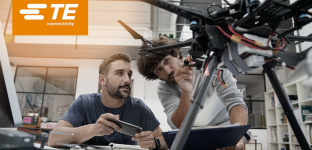 Conexiuni-care-conteaza%2c-tehnologie-si-dezvoltare-profesionala-–-TE-Connectivity