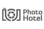 Lucreaza-cu-PhotoHotel-in-Spania-sau-Grecia---Job%2c-Pareri%2c-Salariu-si-atributiile-unui-Fotograf-Hotelier