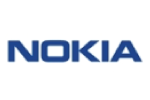 Nokia-ofera-oportunitati-de-cariera-la-Angajatori-de-TOP-Virtual