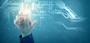 Digital-Transformation-Journey-%40-Bosch-Service-Solutions-Timisoara