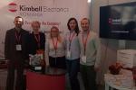 -Kimball-Electronics-Romania-estimeaza-o-crestere-de-pana-la-600---800-de-angajati