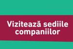 Viziteaza-sediile-companiilor-participante-la-Angajatori-de-TOP-Virtual
