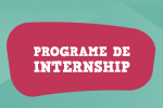 La-Angajatori-de-TOP-Virtual-gasesti-cele-mai-cool-programe-de-internship-si-trainee%2e-Cariera-ta-incepe-acum%21