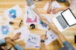 Descopera-cele-mai-fresh-joburi-in-Marketing-si-HR-