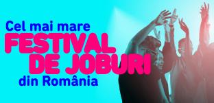 Cel-mai-mare-FESTIVAL-de-JOBURI-are-loc-la-Angajatori-de-TOP