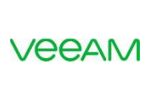 Are-you-ready-to-grow-4x-the-industry-average%3f-We-are%2e-Bring-your-greatness-to-Veeam%21