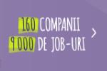 Pasionati-de-Marketing%2c-Comunicare-sau-Publicitate---iata-diversitatea-de-joburi-din-cadrul-Angajatori-de-TOP-Virtual-