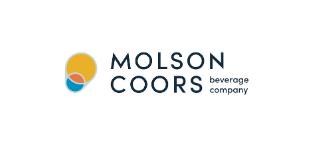 "Regulament-de-participare-la-concursul-""Molson-Coors-GBS---Virtual-Treasure-Hunt-%40Angajatori-de-TOP-2020"""