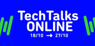De-ce-TechTalks-este-un-must-have-al-acestei-toamne%3f