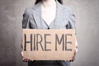 Cautarea unui loc de munca pentru femei 50 de ani Cum de a anula negativ pe un site de dating
