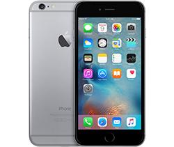 iPhon 6, 16 GB