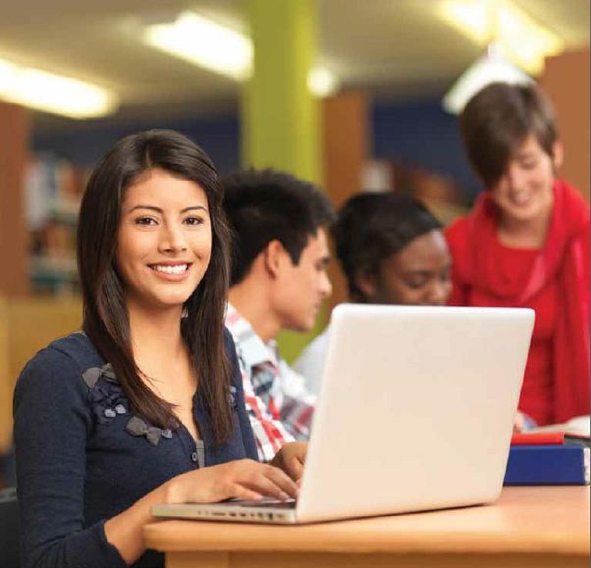 mirvac graduate traineeship program pdf